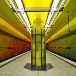 Symmetrie-Leuntje-Kamphout