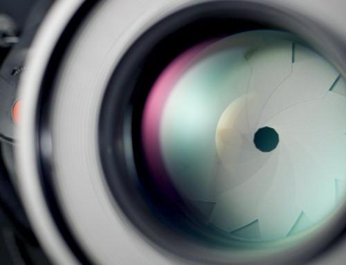 Het Perfecte Plaatje op RTL4 | Mijn kijk op het tv-programma