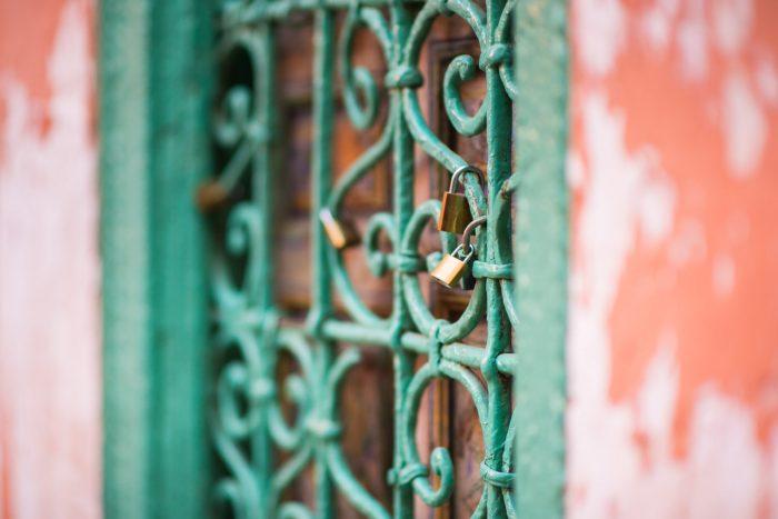 Fotoserie Marrakech