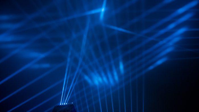 Step Met Licht : 16 fotografietips glow eindhoven & amsterdam light festival