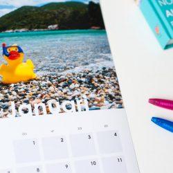 10 goede voornemens om jouw fotografie in het nieuwe jaar (verder) te ontwikkelen