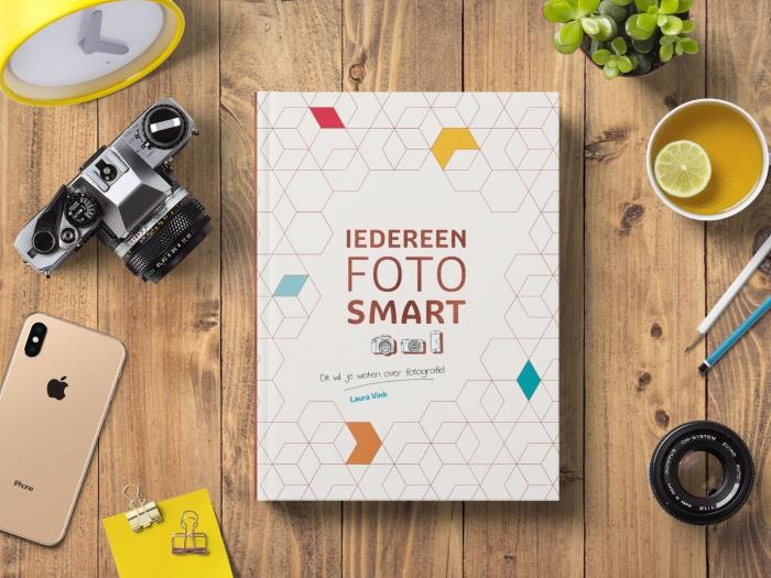 06d6a1fd9da Waarom elke fotograaf een 50mm lens moet hebben
