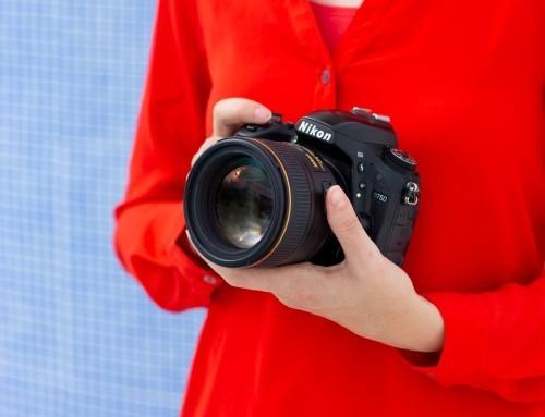 9x goede gewoontes voor een fotograaf (heb jij ze ook?)