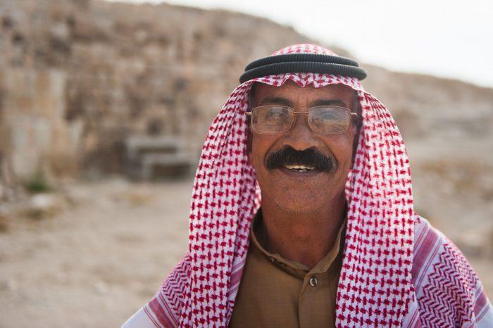 jordanie-laura-vink-5769-kerak