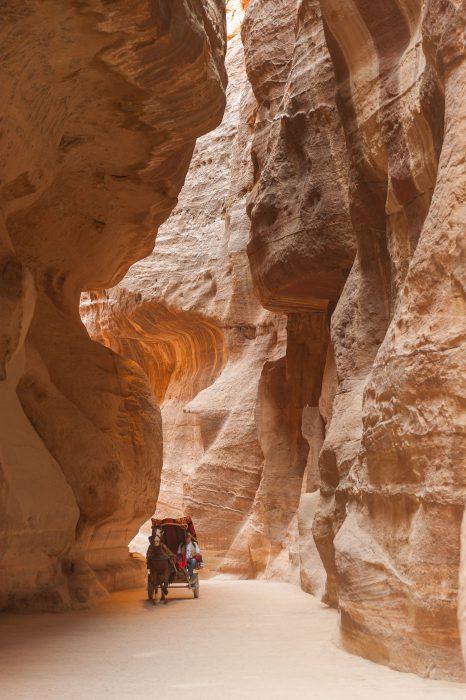 jordanie-laura-vink-6541-petra