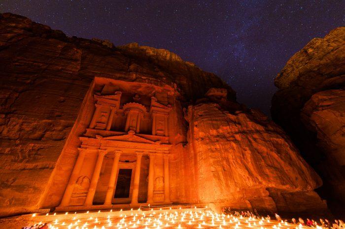 jordanie-laura-vink-6768-petra