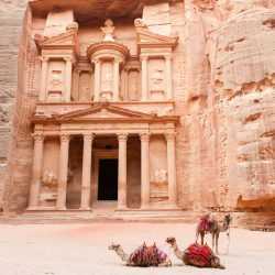 jordanie-laura-vink-6873-petra