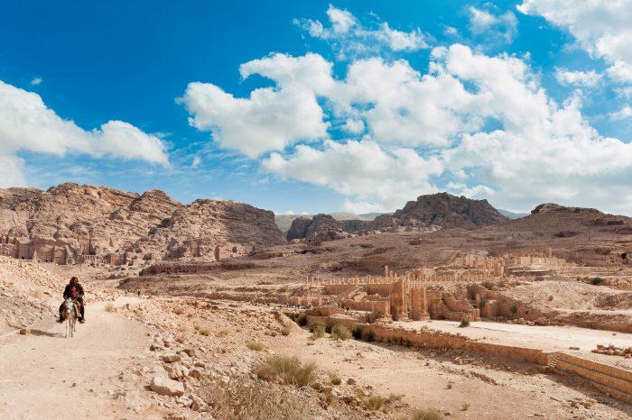 jordanie-laura-vink-7024-petra