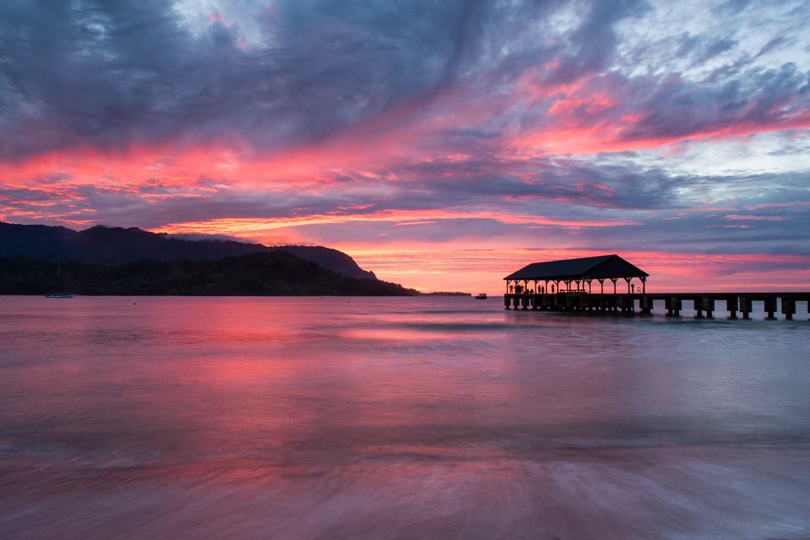 Citaten Over Zonsondergang : Fotograferen van een zonsondergang of zonsopkomst tips