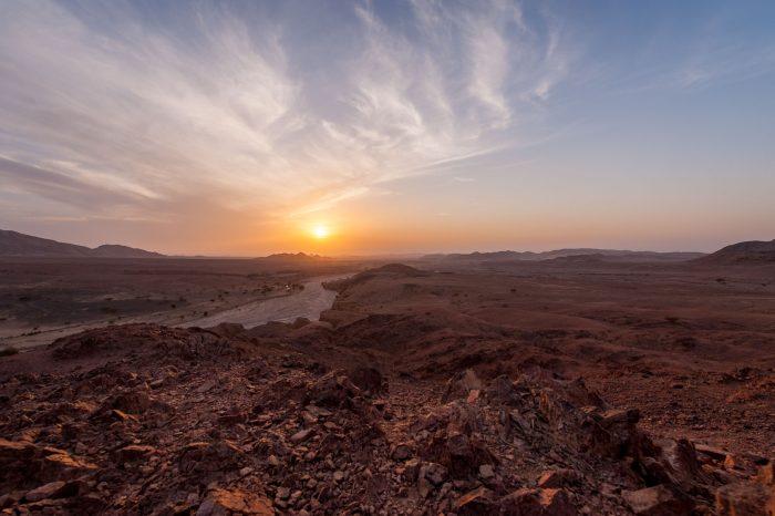 laura-vink-jordanie