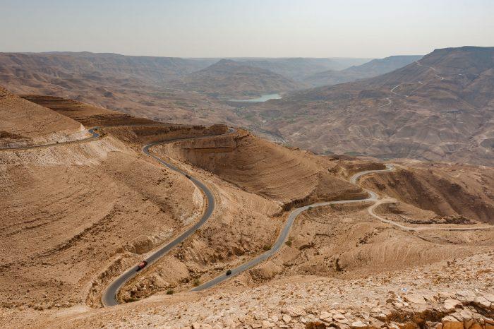 laura-vink-jordanie-5723