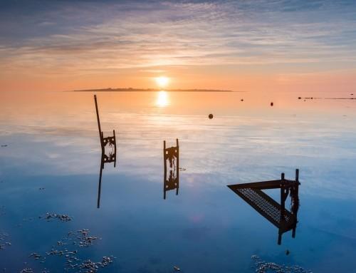 Wintertijd/zomertijd afschaffen: wat betekent dat voor de (natuur)fotograaf?