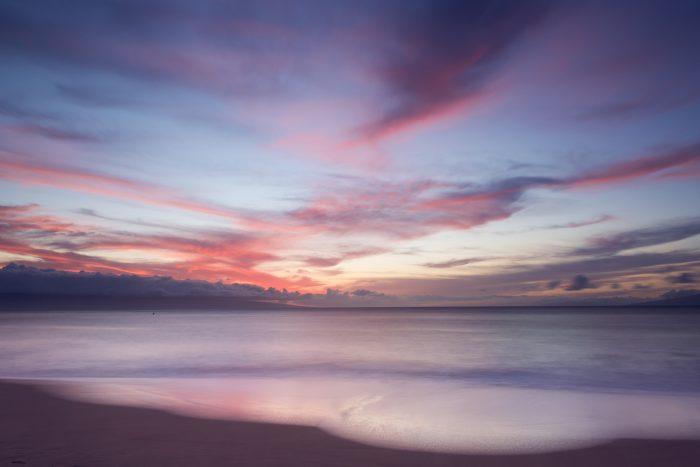 maui-zonsondergang