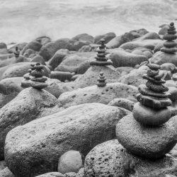 11x nachtmerries van een fotograaf (en hoe je ze kunt voorkomen)