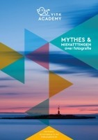 PDF: Mythes en misvattingen over fotografie