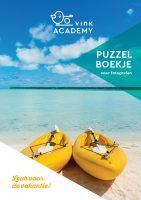 PDF: Puzzelboekje voor fotografen