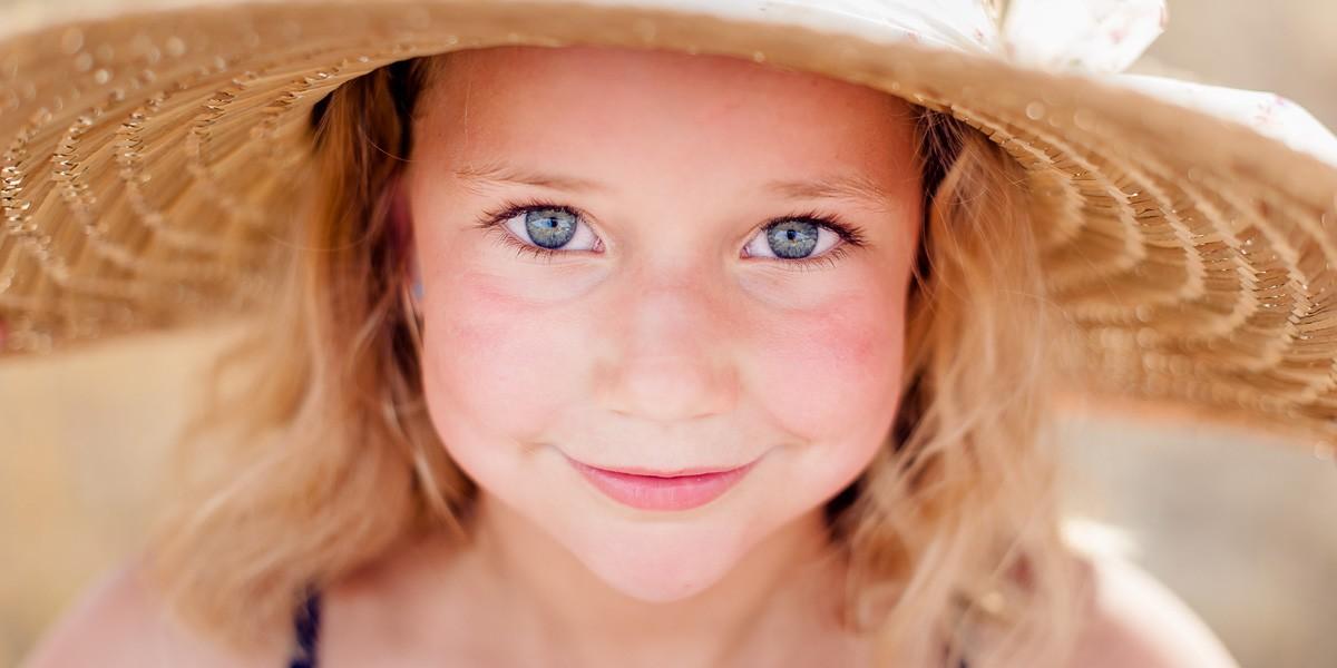 Tips voor portretfotografie