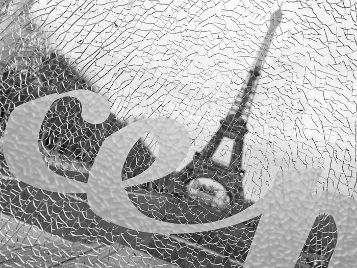 Tips en ideeen voor het fotograferen in Parijs