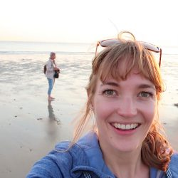 vlog1-zomertour