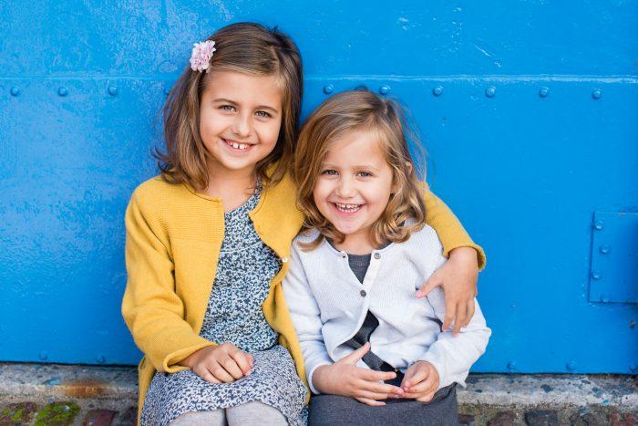 Gemaakt tijdens de workshop Kinderfotografie