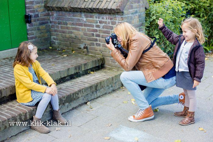 Works every time! [Foto: Annemarie Andriessen - klik-klak.nl]